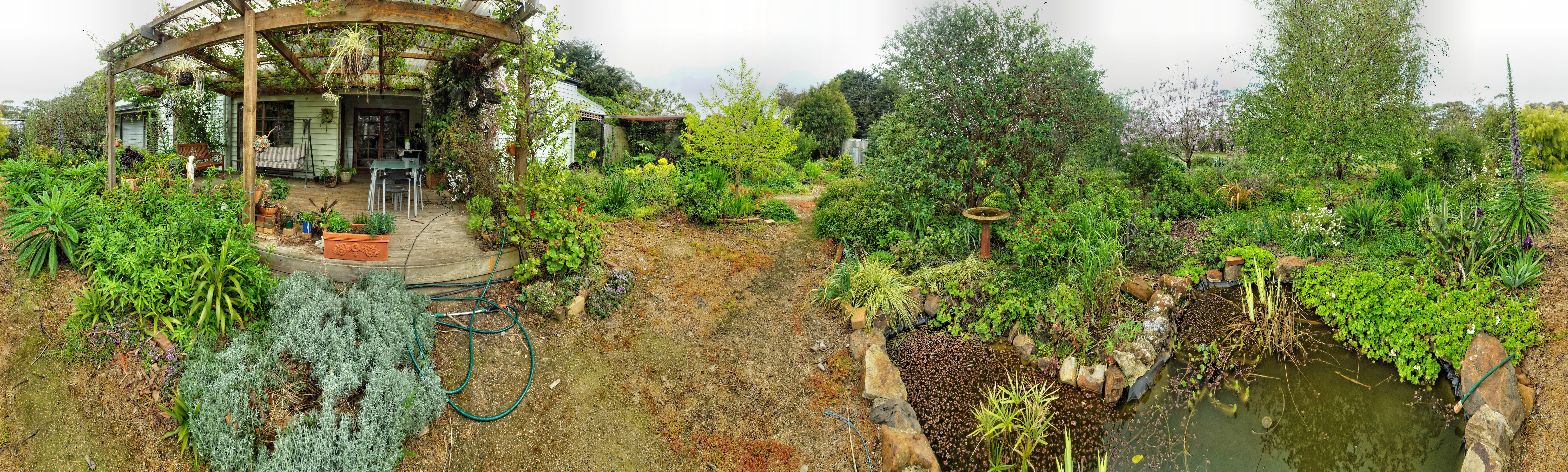 garden-path-centre.jpeg