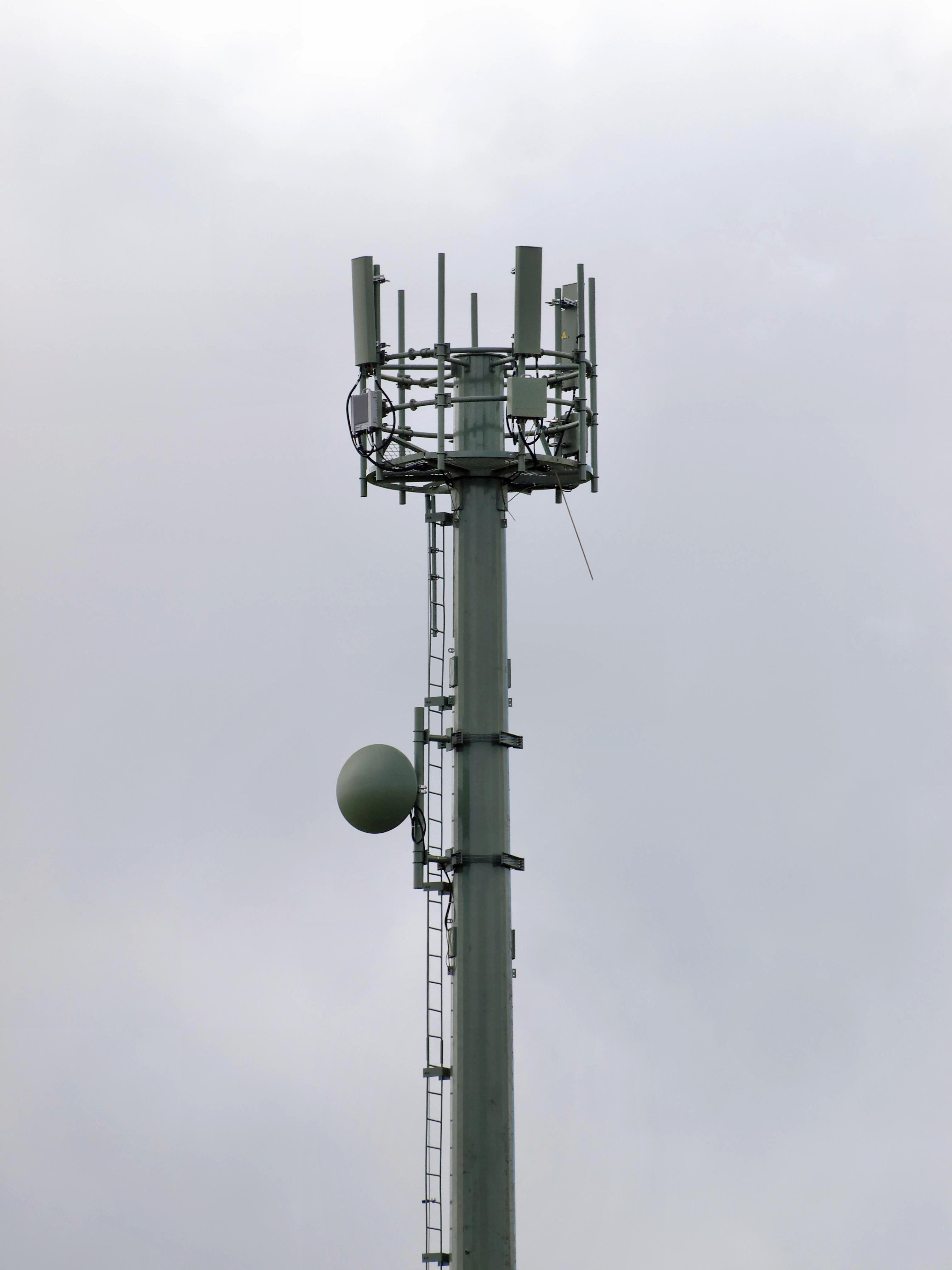 Tower-4.jpeg