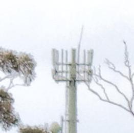 Radiation-tower-16-detail.jpeg