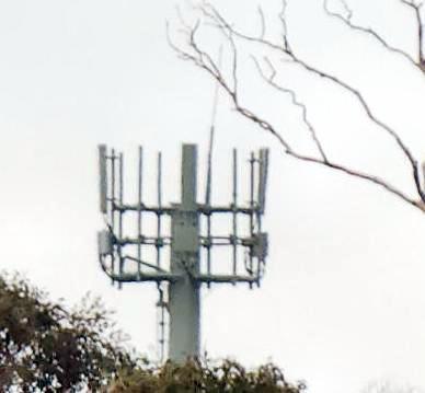 Radiation-tower-18-detail.jpeg