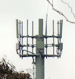 Radiation-tower-19-detail.jpeg
