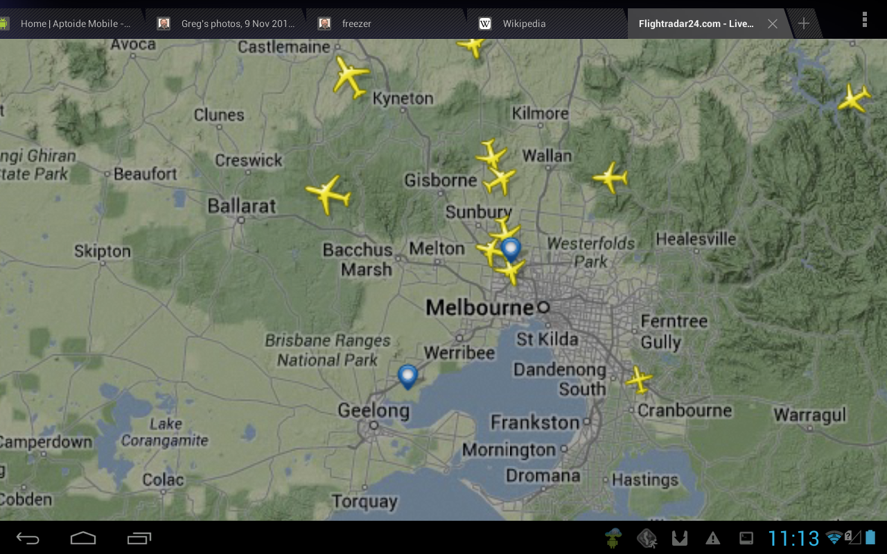 Flightradar-browser-1.png