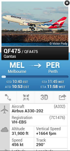Flightradar-browser-2-detail.png