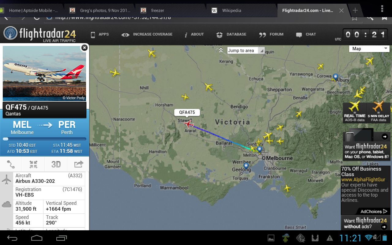 Flightradar-browser-2.png
