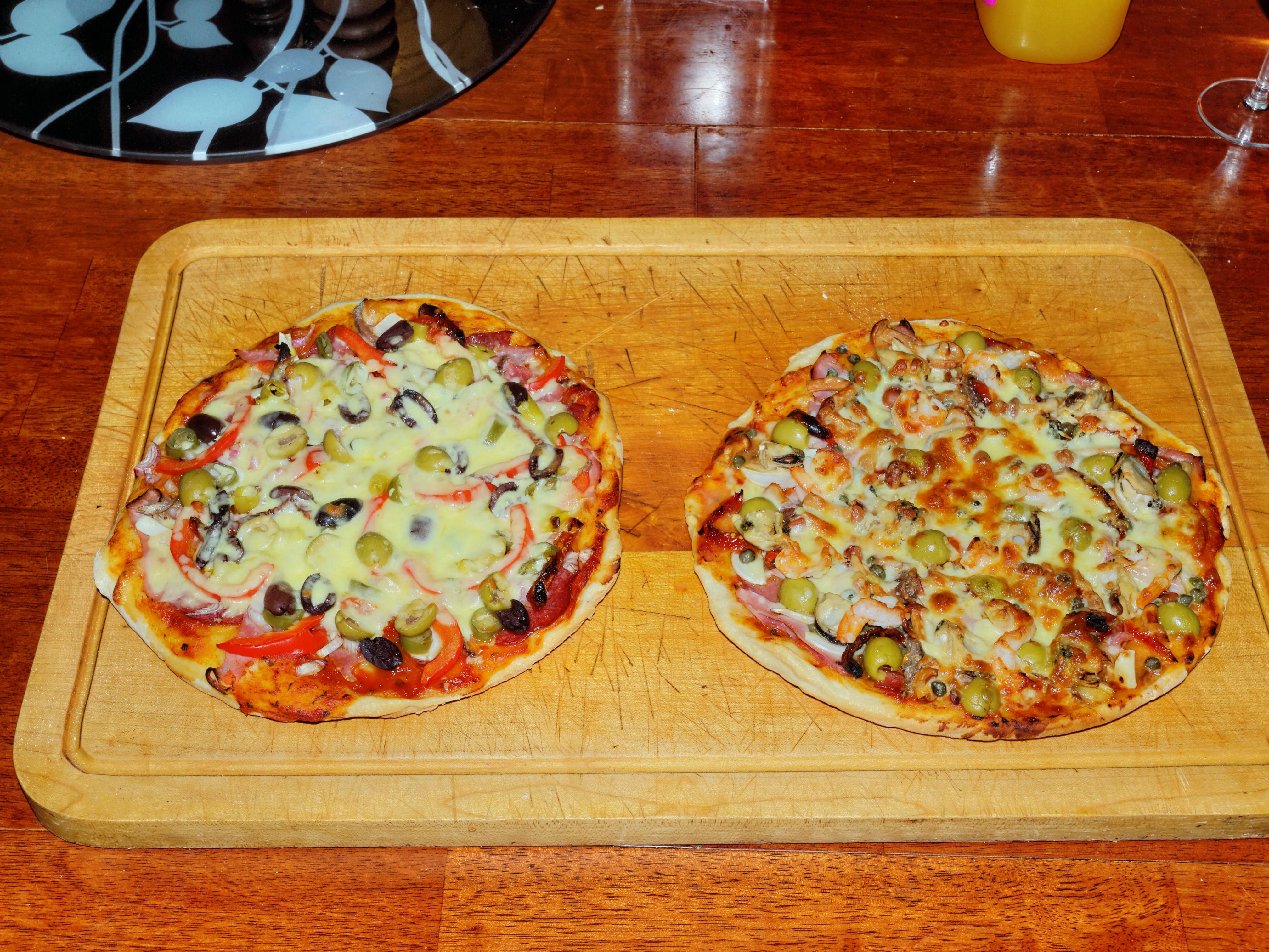 Pizze.jpeg