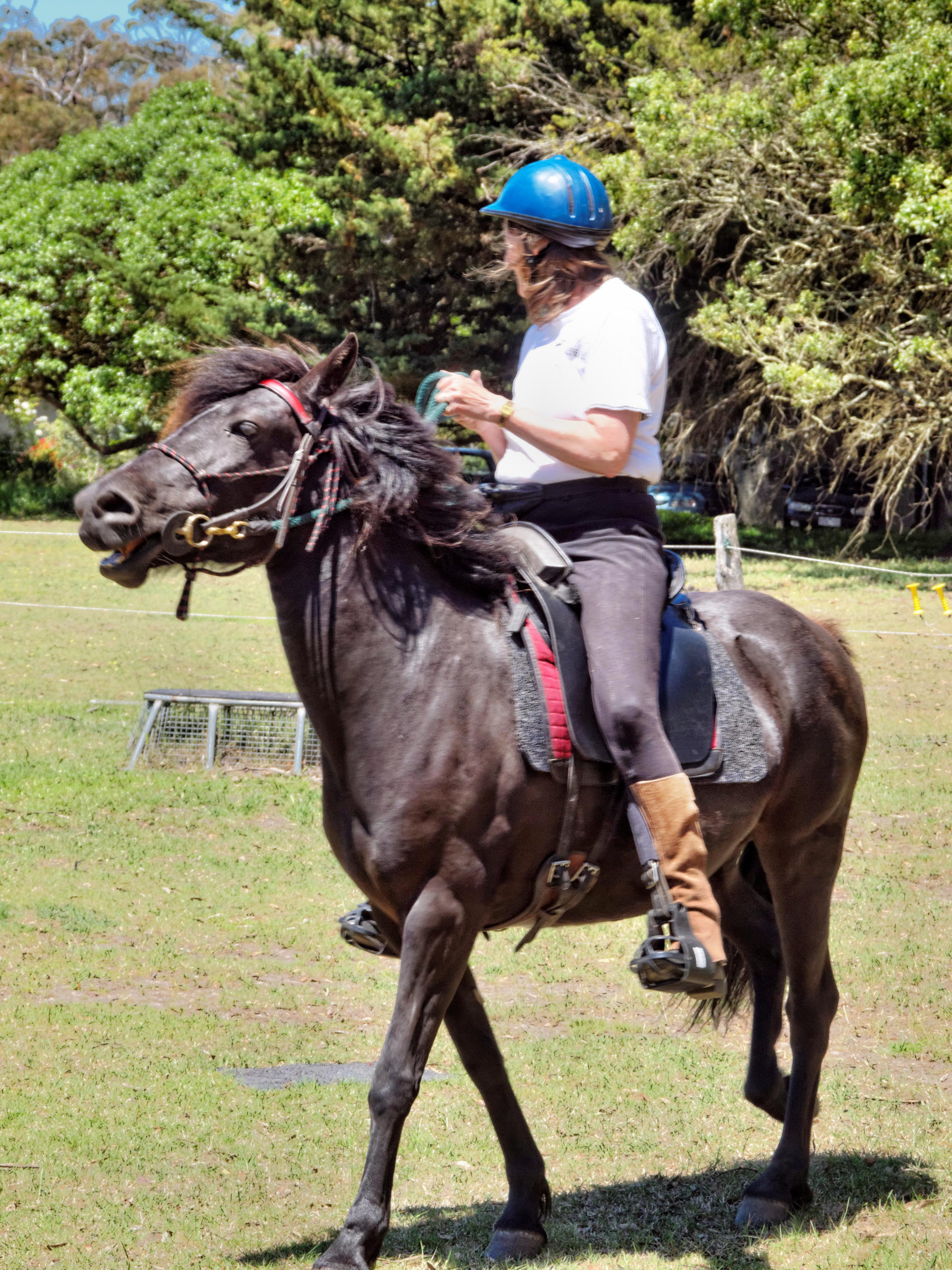 Riding-15.jpeg