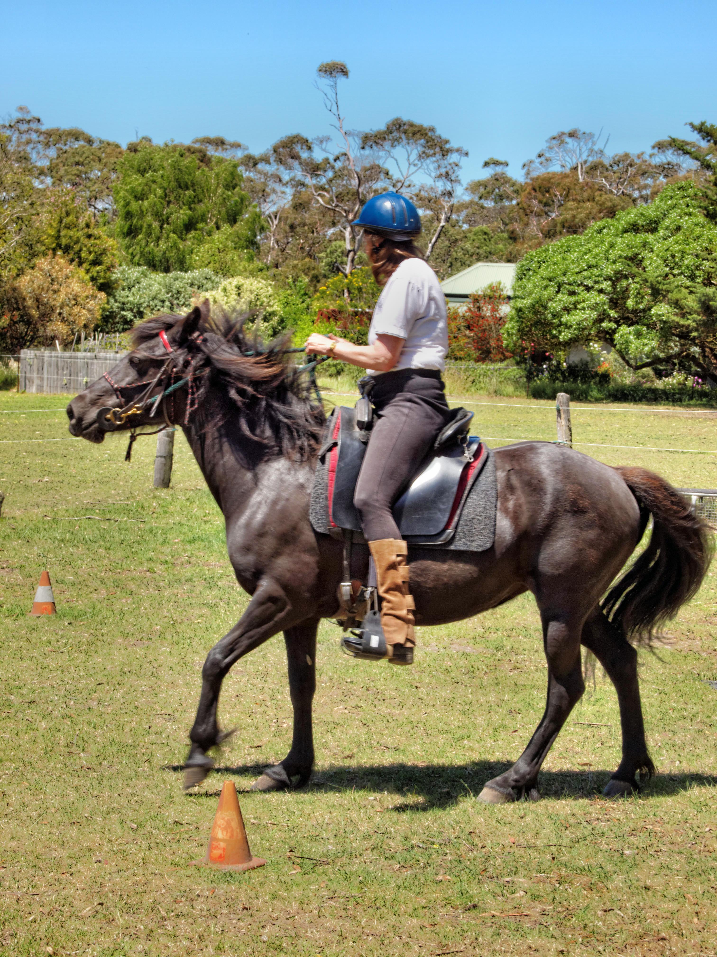 Riding-16.jpeg