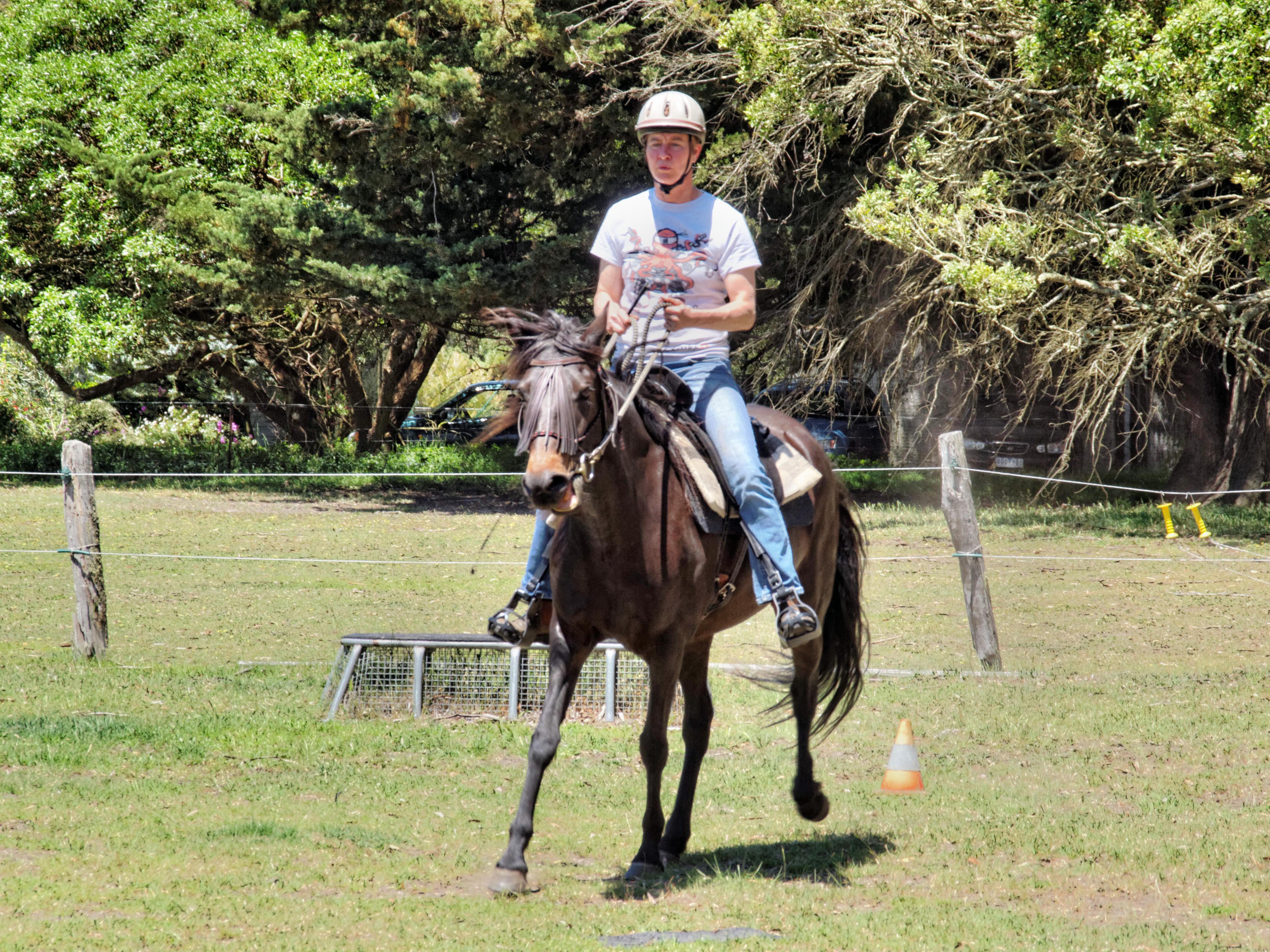 Riding-25.jpeg