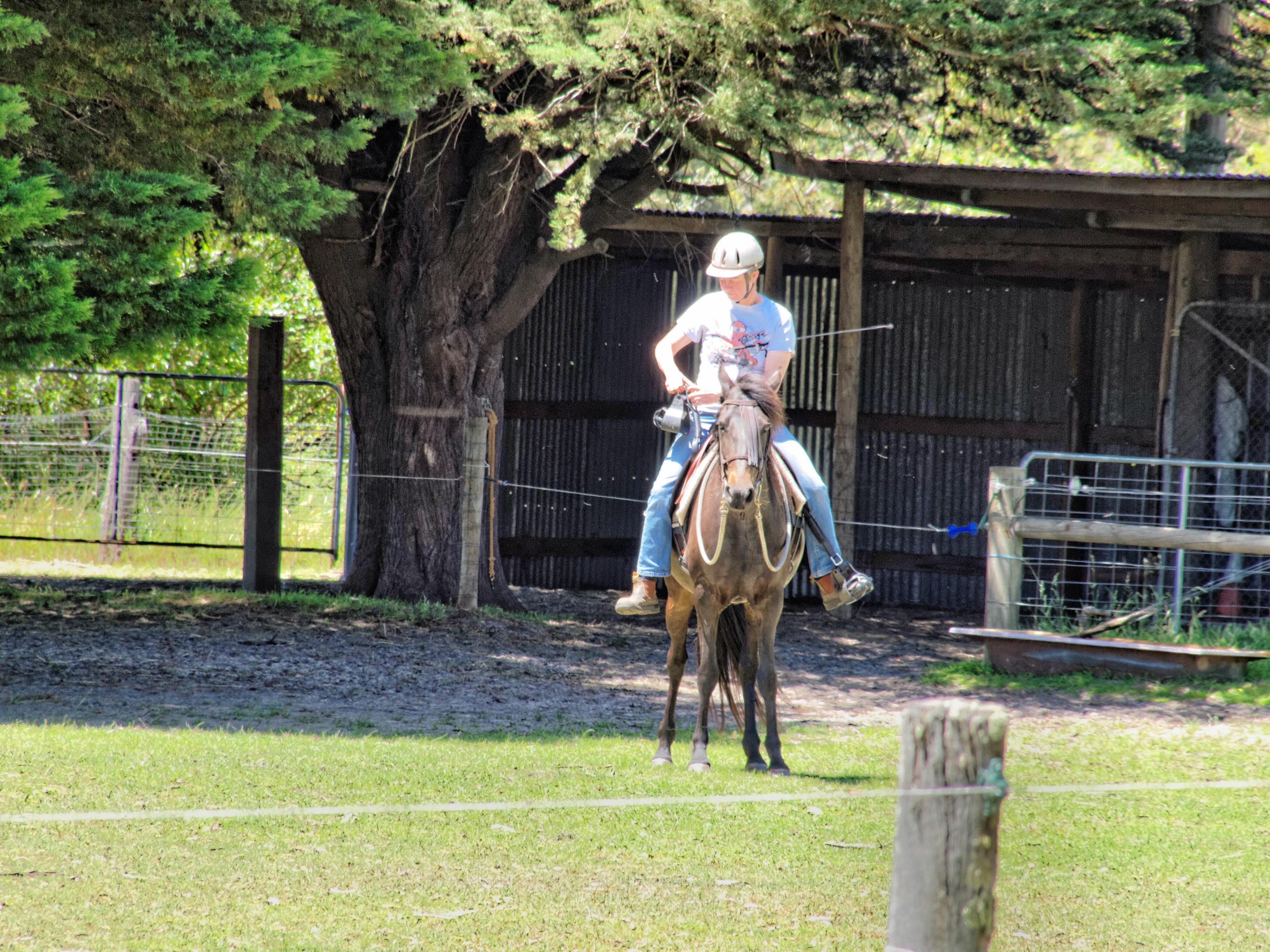Riding-5.jpeg