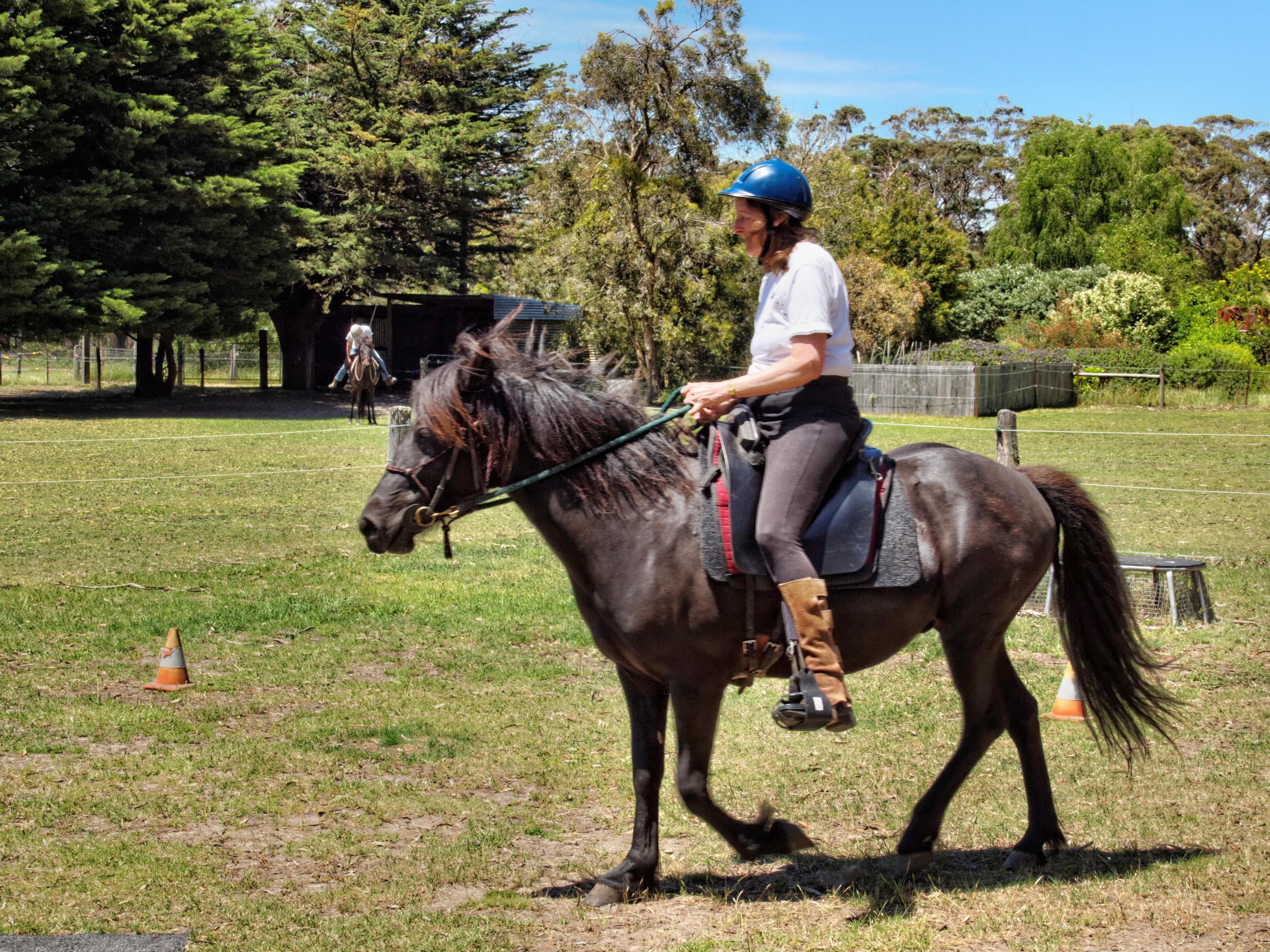 Riding-6.jpeg