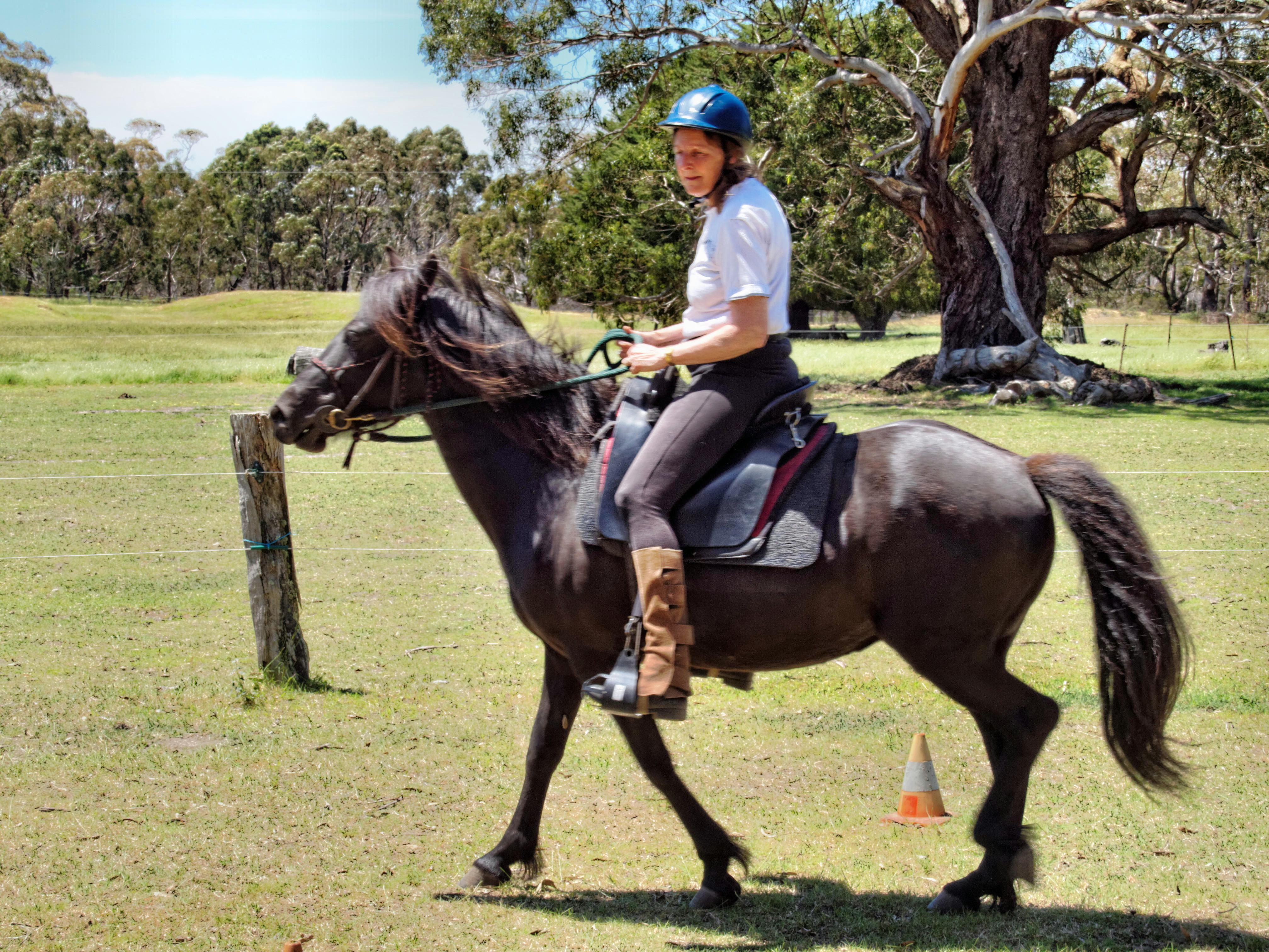 Riding-8.jpeg