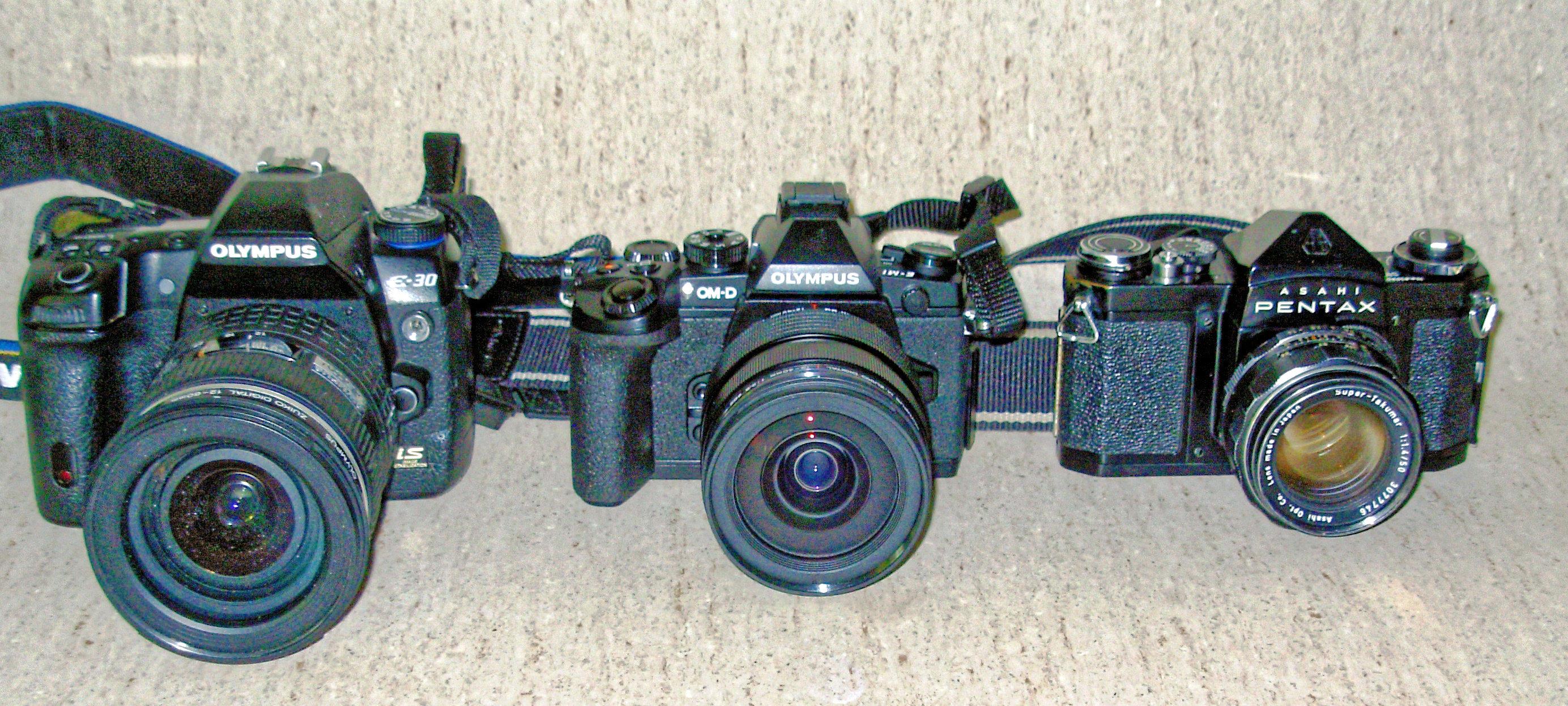 Compare-cameras-4.jpeg