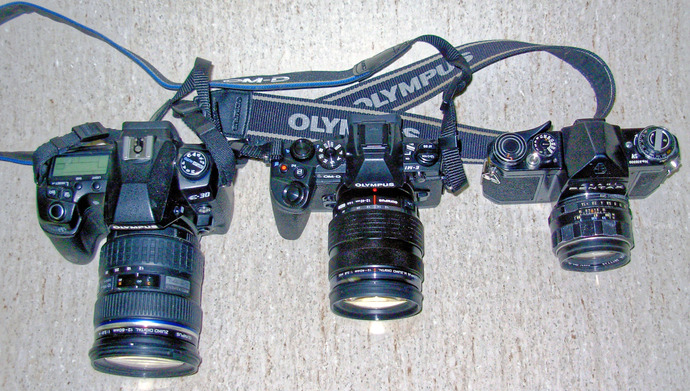 Compare-cameras-6.jpeg