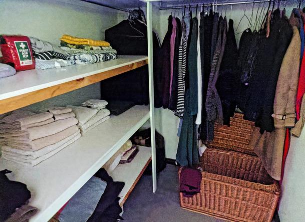 Linen-cupboard-corrected.jpeg
