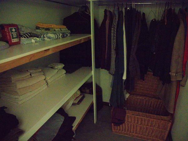 Linen-cupboard.jpeg