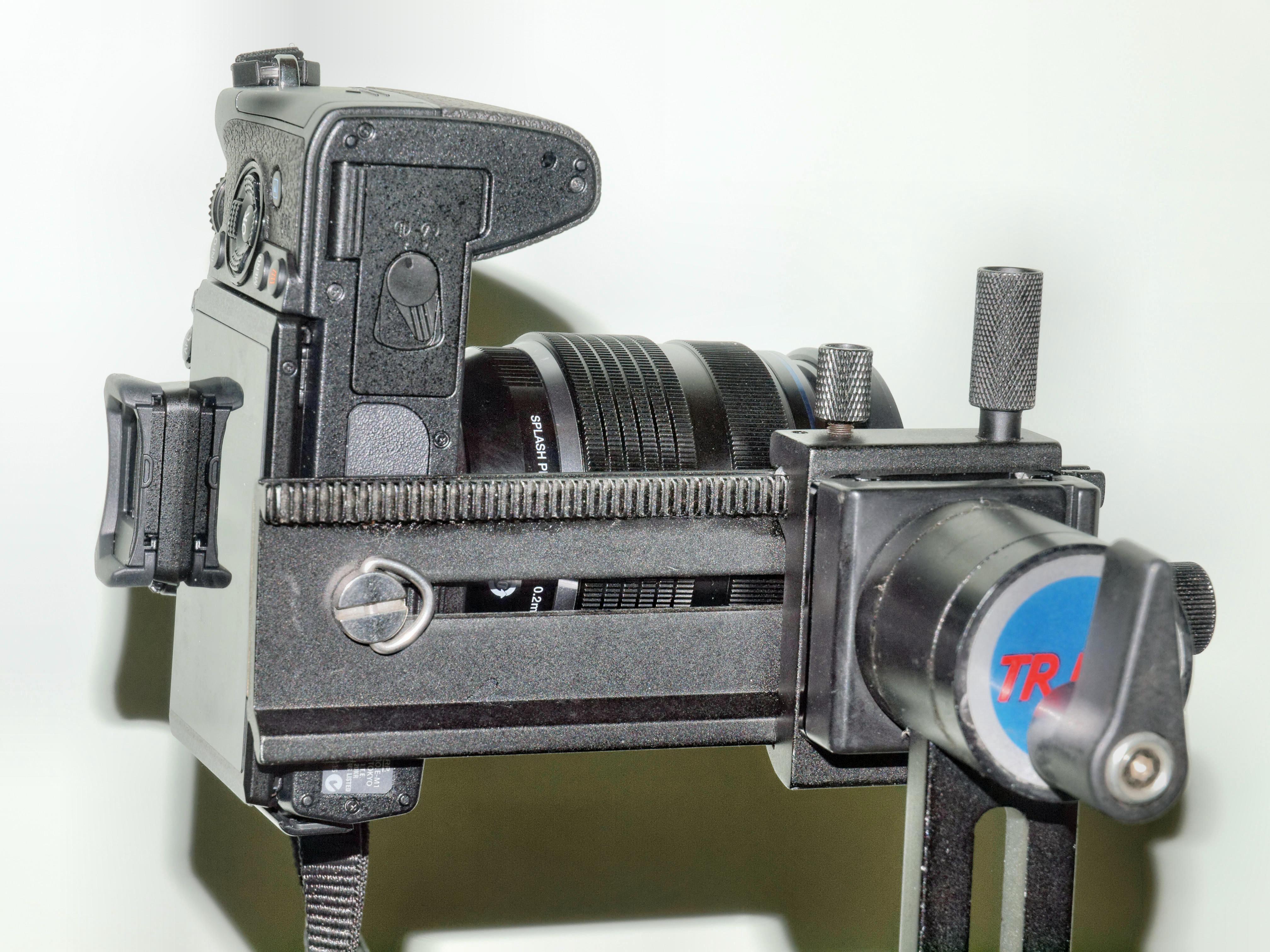Camera-4.jpeg