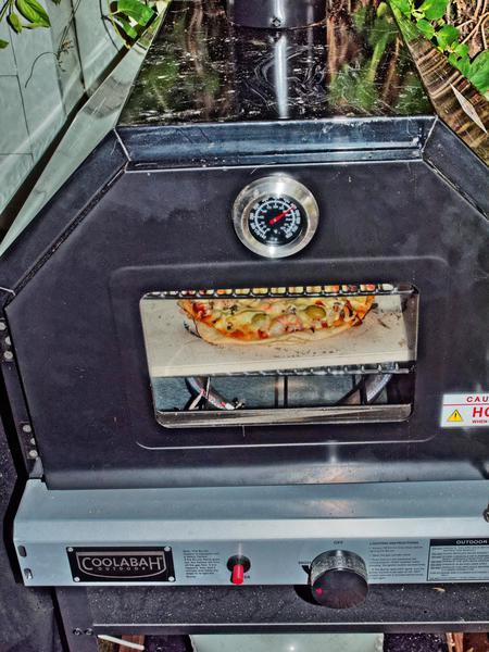 Pizza-1-DxO-standard.jpeg
