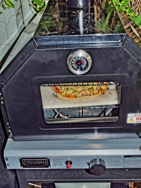Pizza-1-DxO.jpeg
