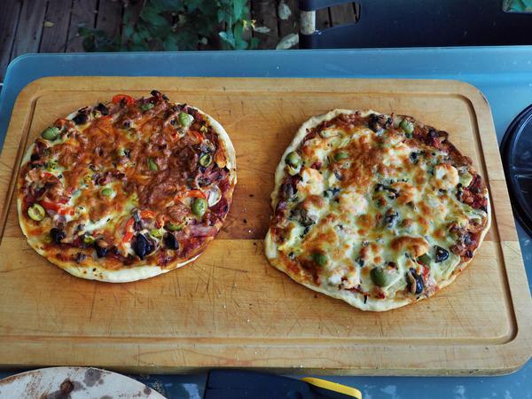 Pizza-8.jpeg