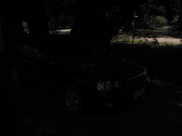 Car-1-1.jpeg