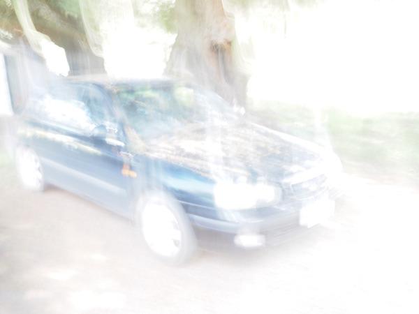 Car-1-3.jpeg