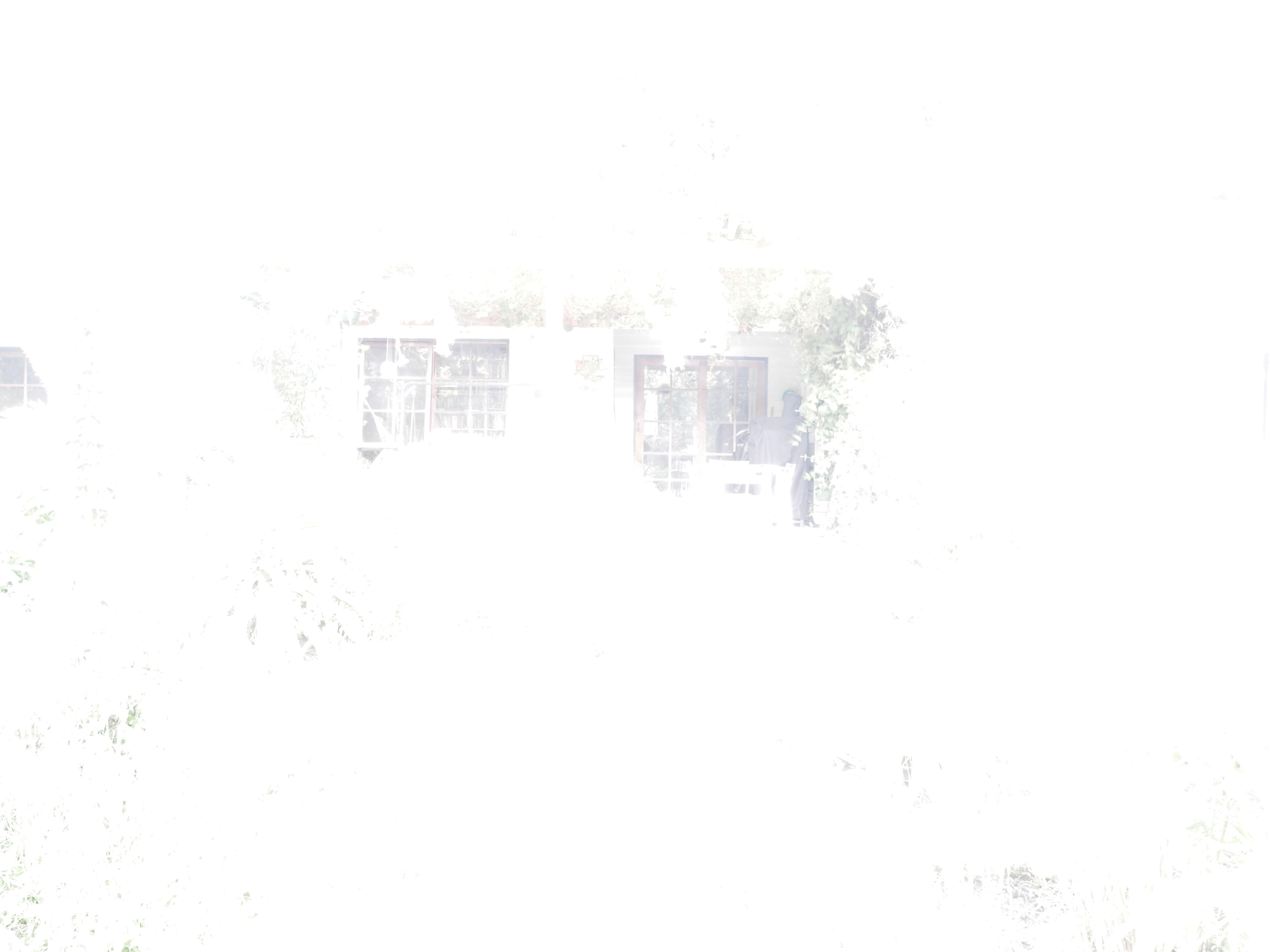 HDR-5-4.jpeg