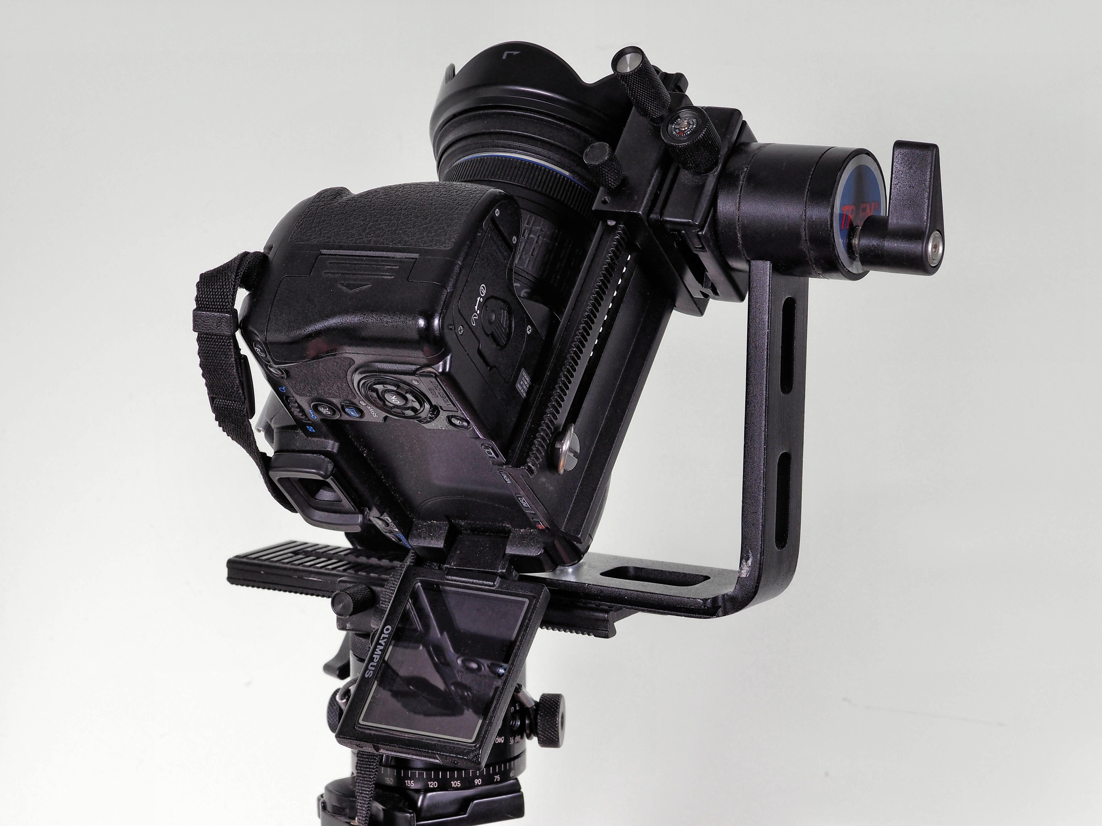 Pano-mount-10.jpeg