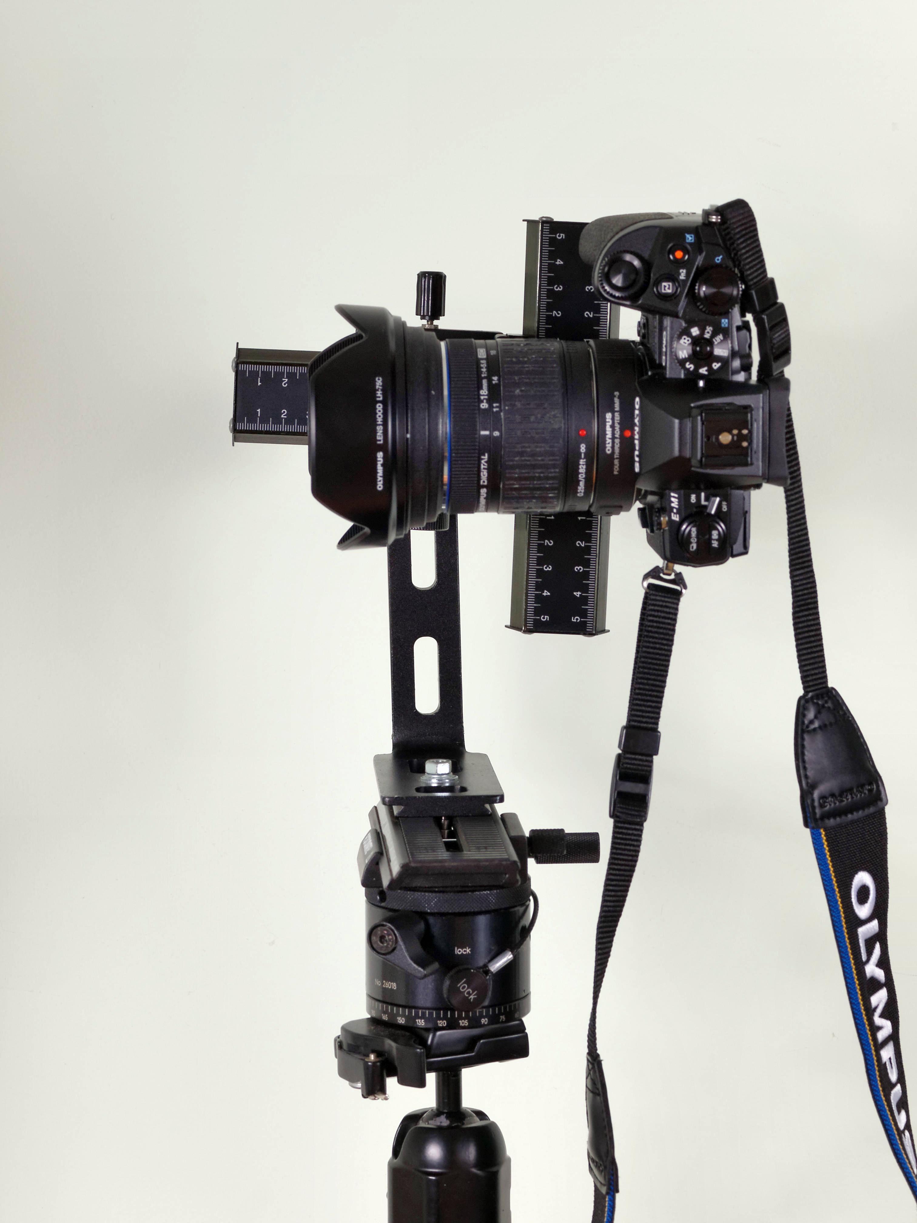 Pano-mount-3.jpeg