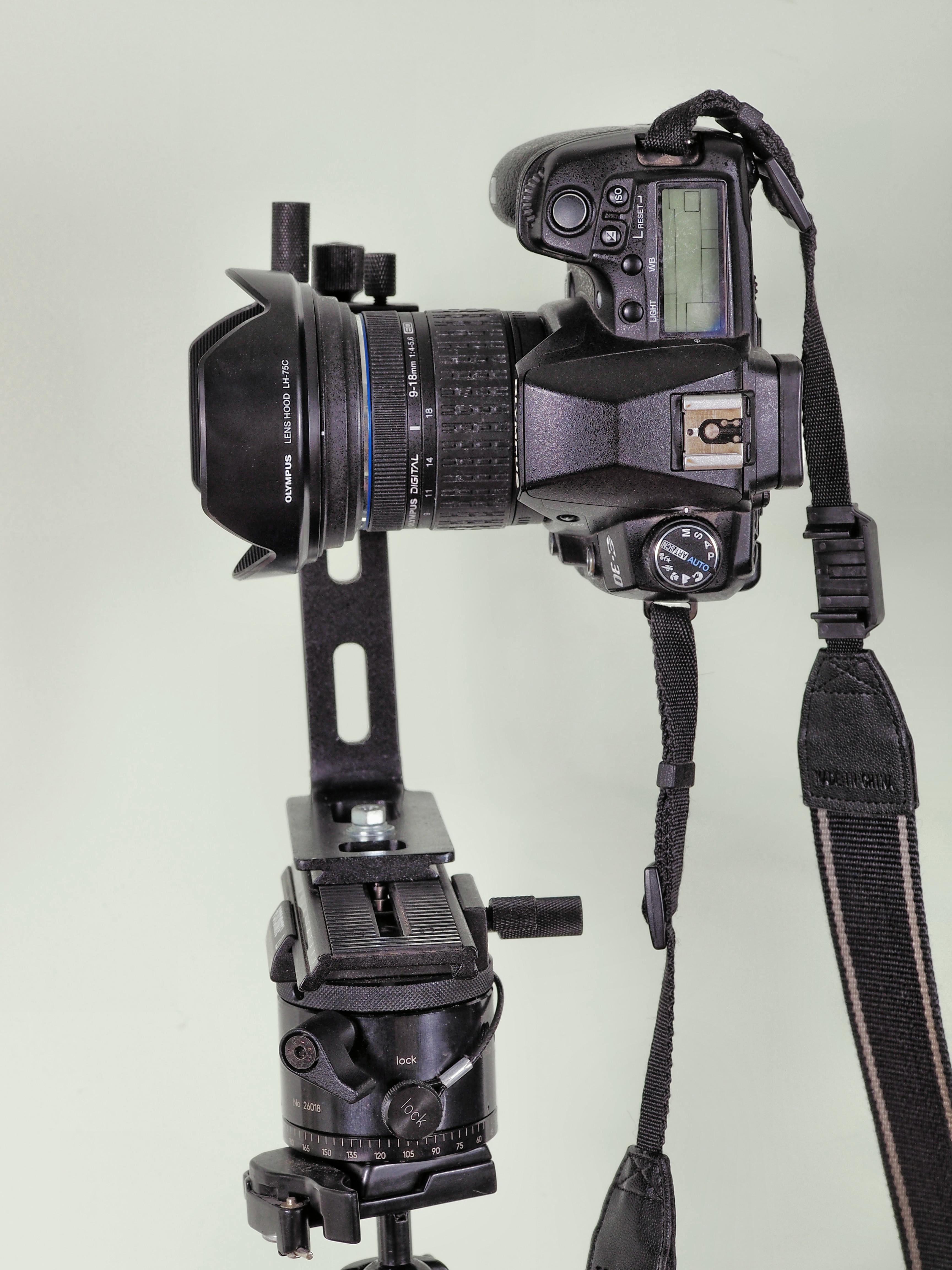 Pano-mount-8.jpeg