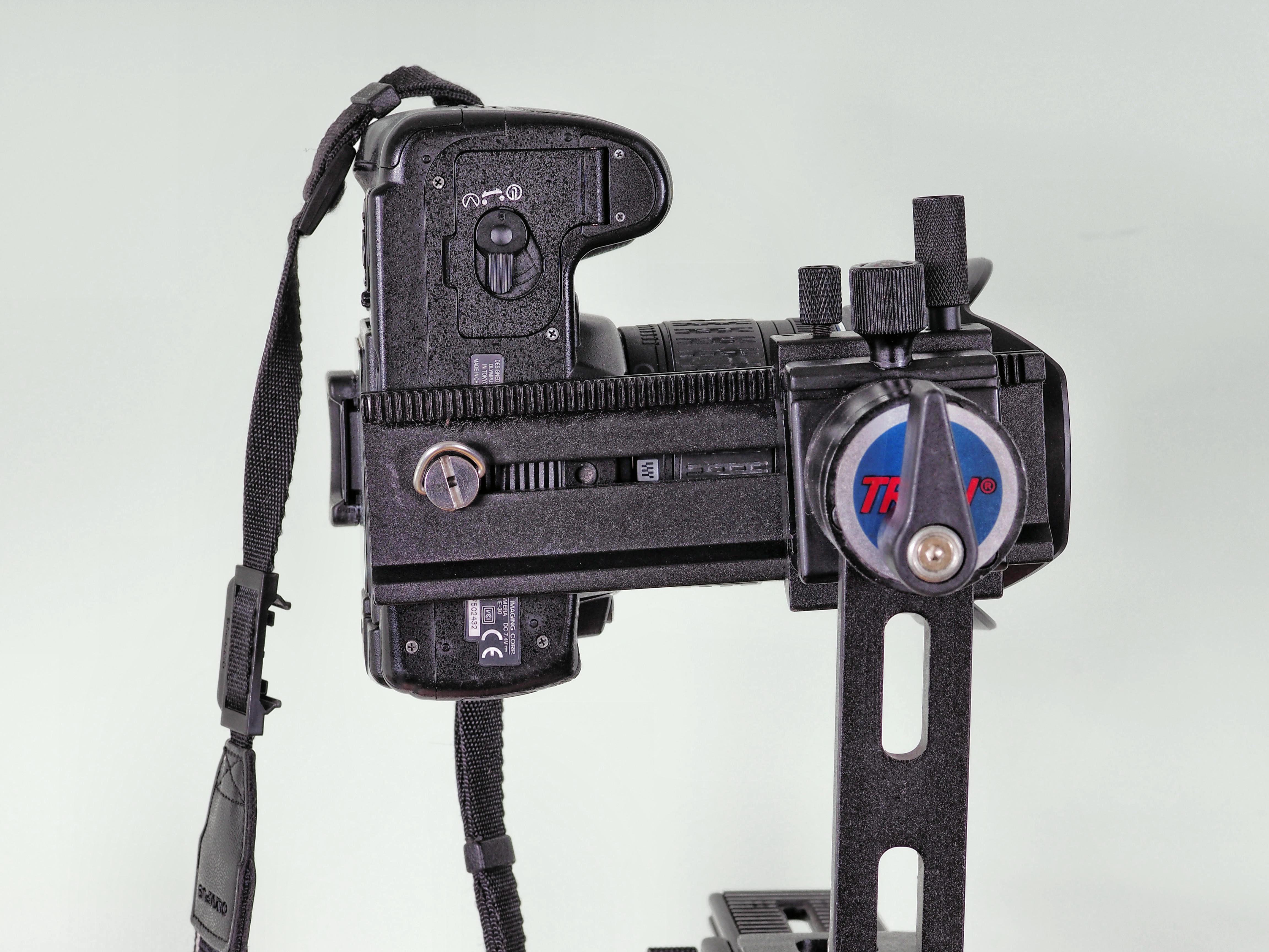 Pano-mount-9.jpeg