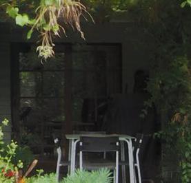garden-centre-HDR2-detail.jpeg