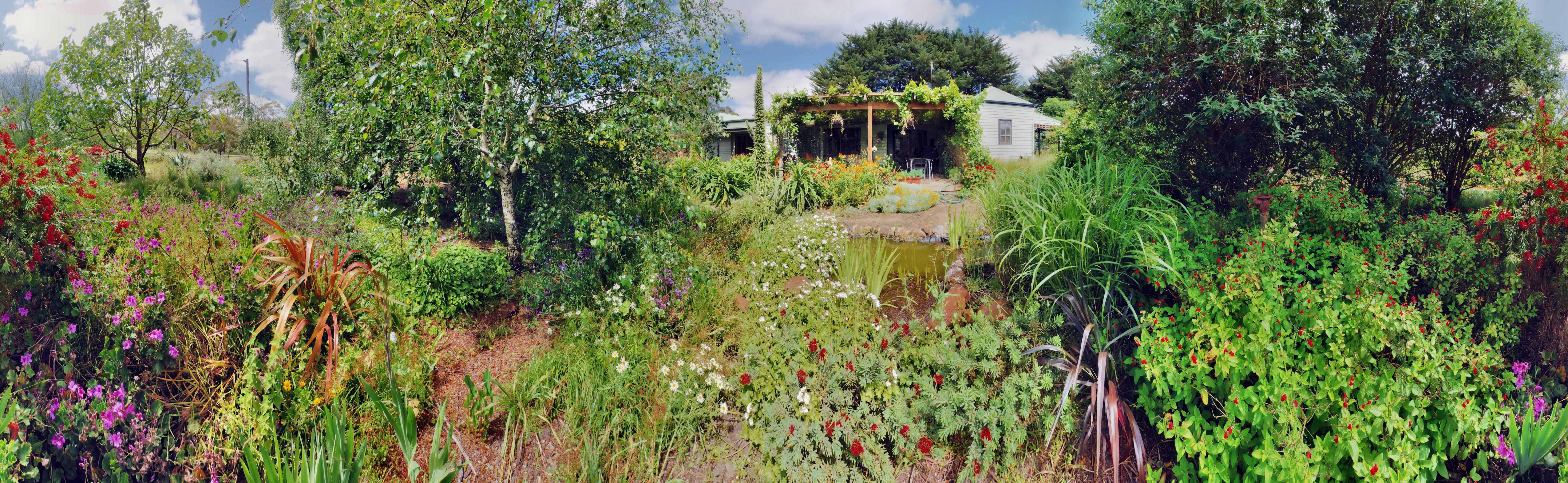 garden-centre-HDR2.jpeg