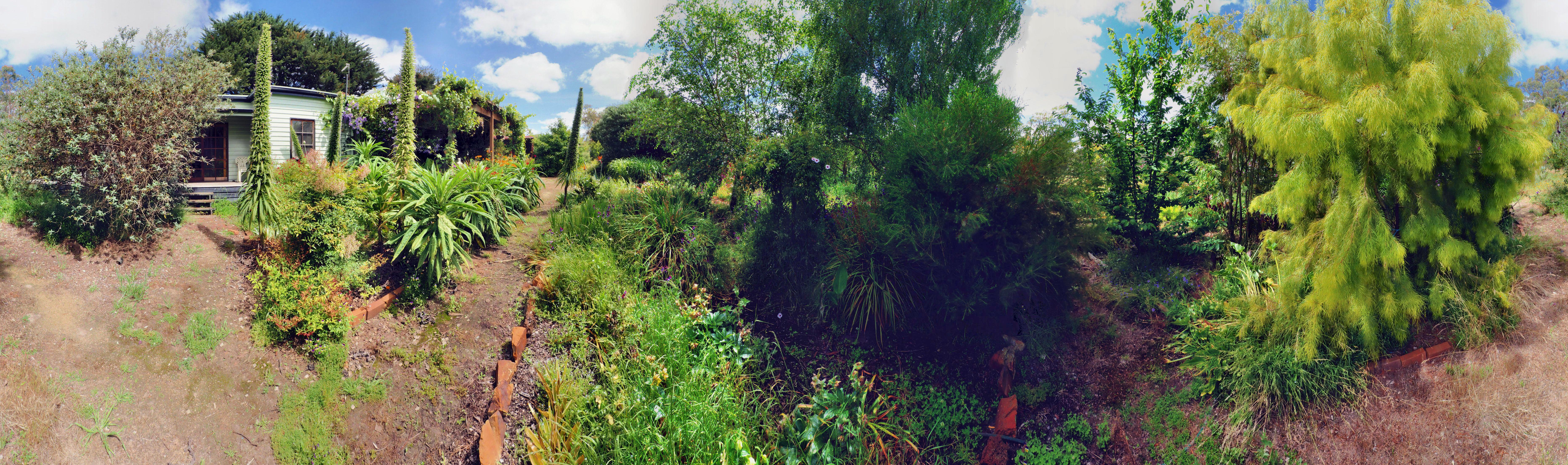 garden-path-se-HDR2.jpeg