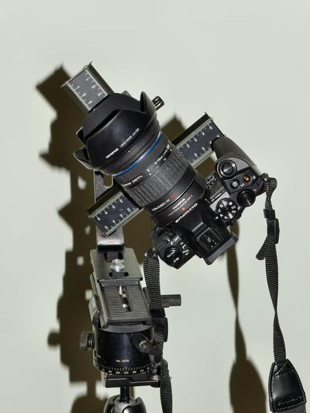 Pano-mount-2.jpeg