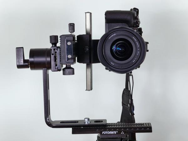 Pano-mount-4.jpeg