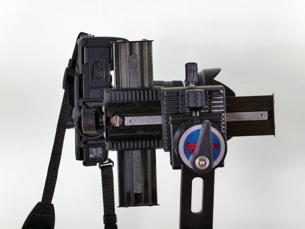 Pano-mount-5.jpeg