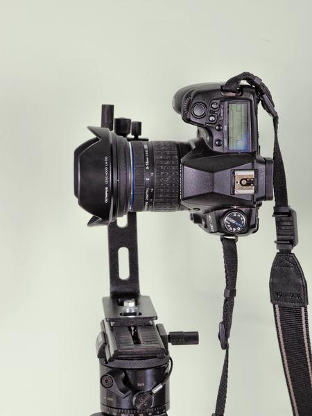 Pano-mount-7.jpeg