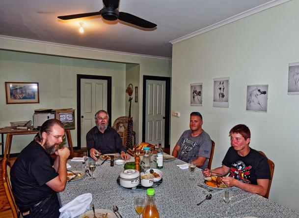 Christmas-dinner-3.jpeg