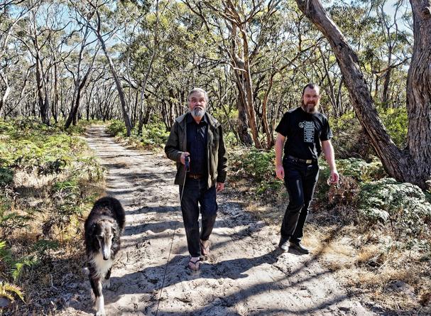 Walking-dogs-18.jpeg
