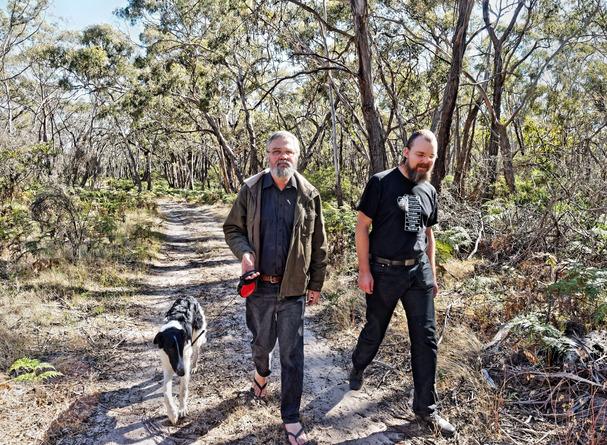 Walking-dogs-33.jpeg