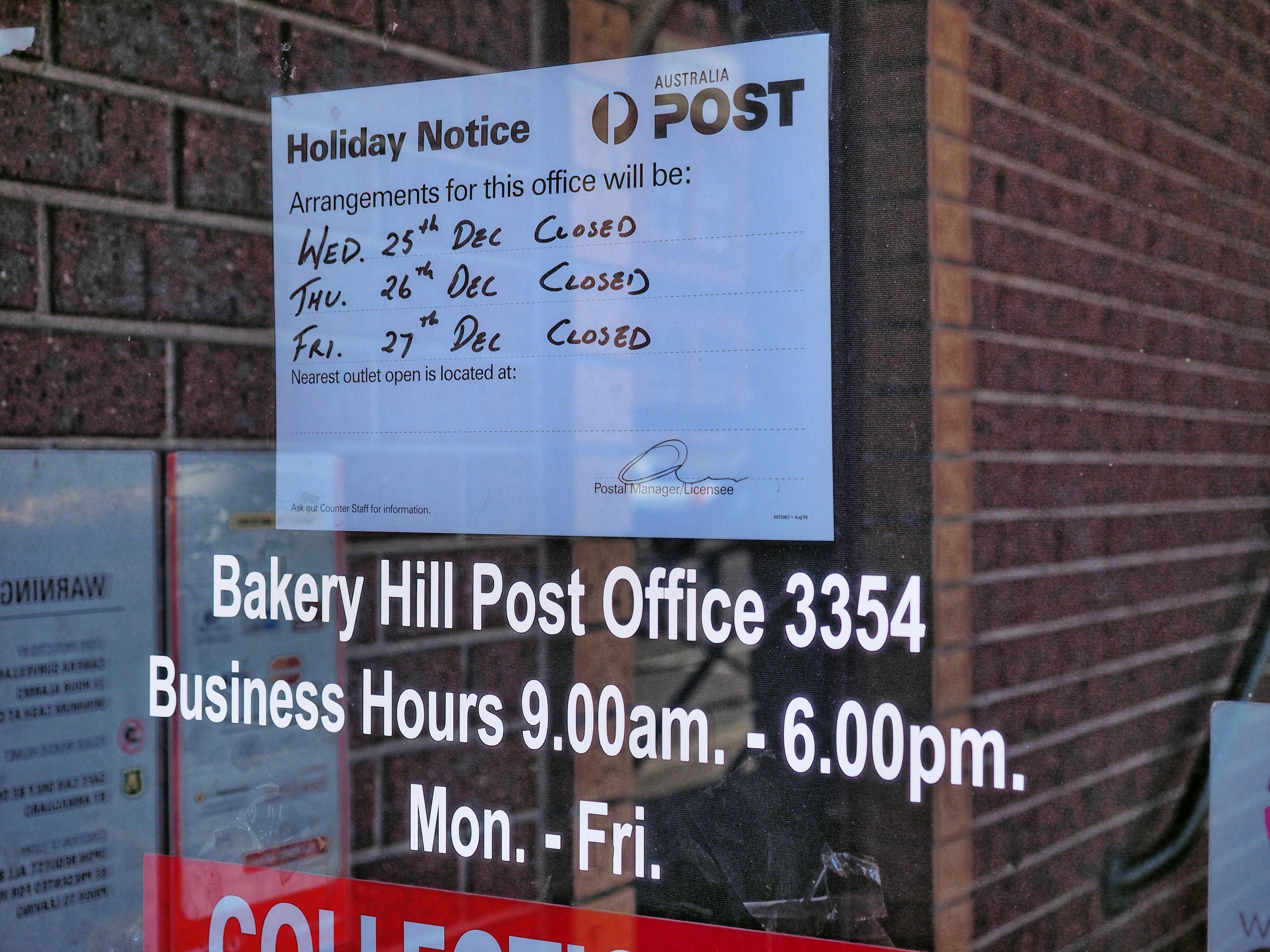 Bakery-Hill-Post-Office-1.jpeg