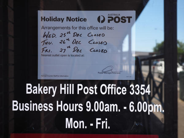 Bakery-Hill-Post-Office-2.jpeg