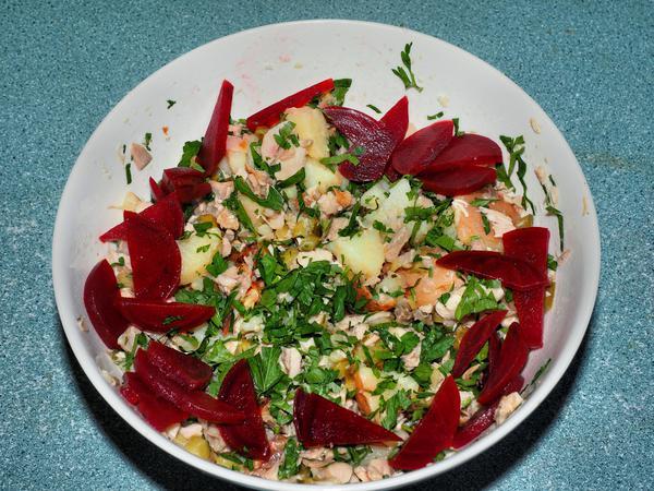 Turkey-salad.jpeg