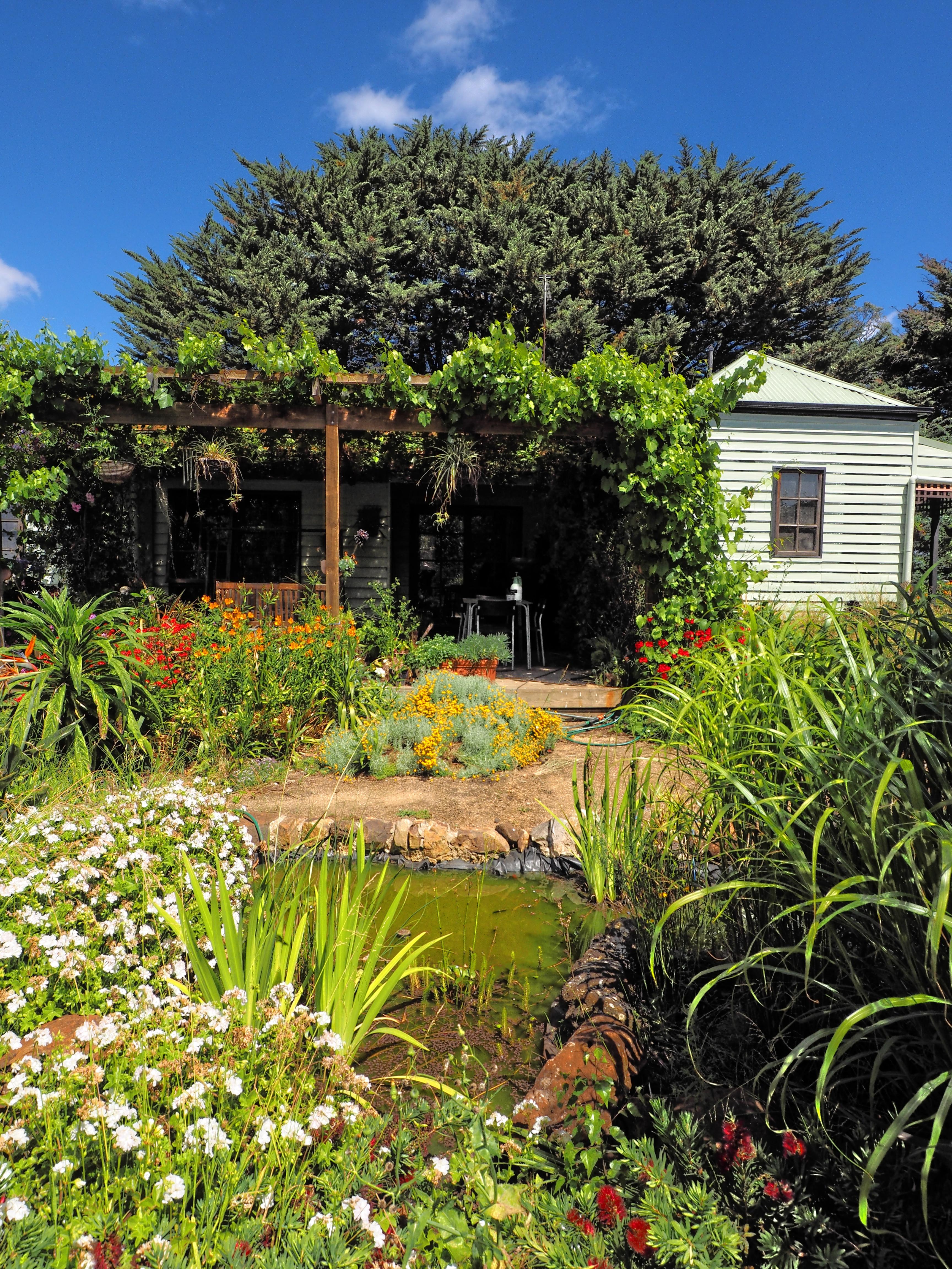 garden-centre-0-1EV-dup.jpeg