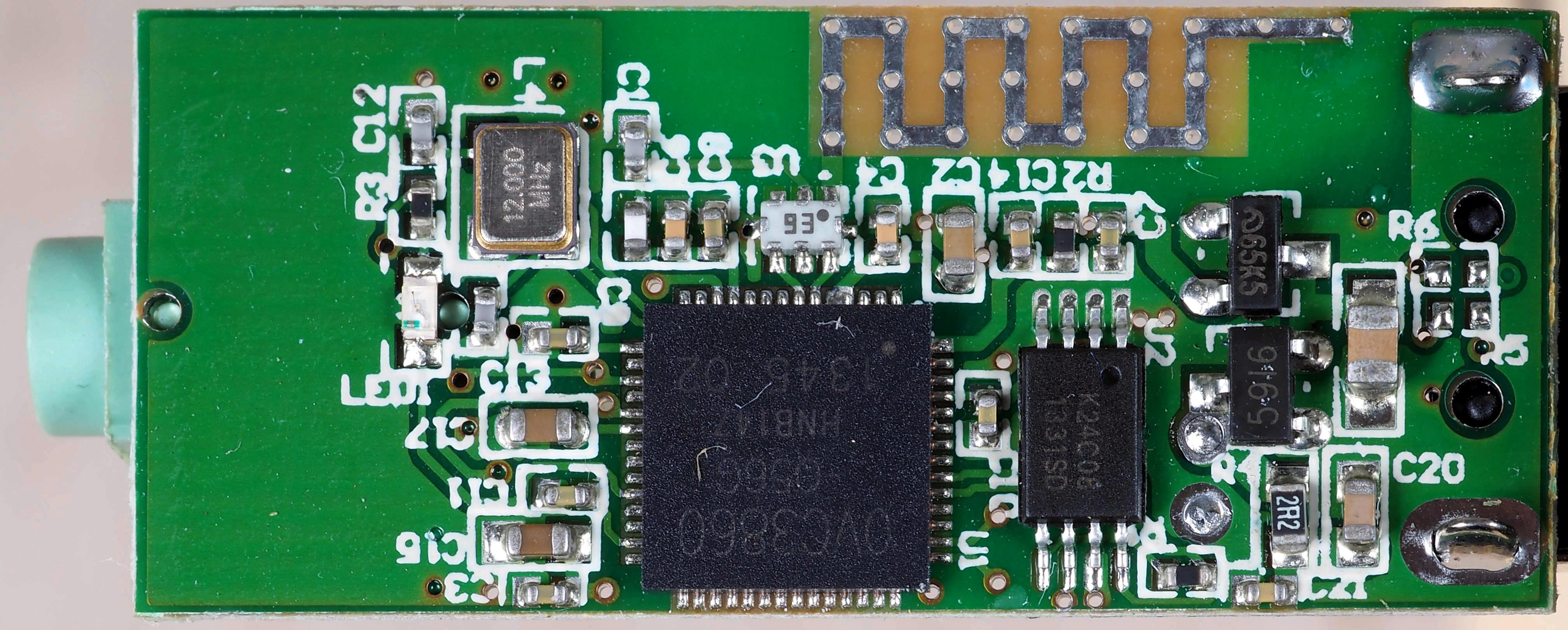 Bluetooth-adapter-1.jpeg