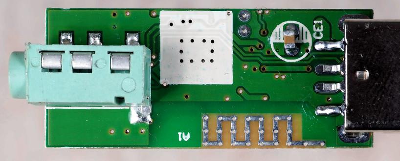 Bluetooth-adapter-3.jpeg