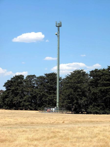 Radiation-tower-1.jpeg