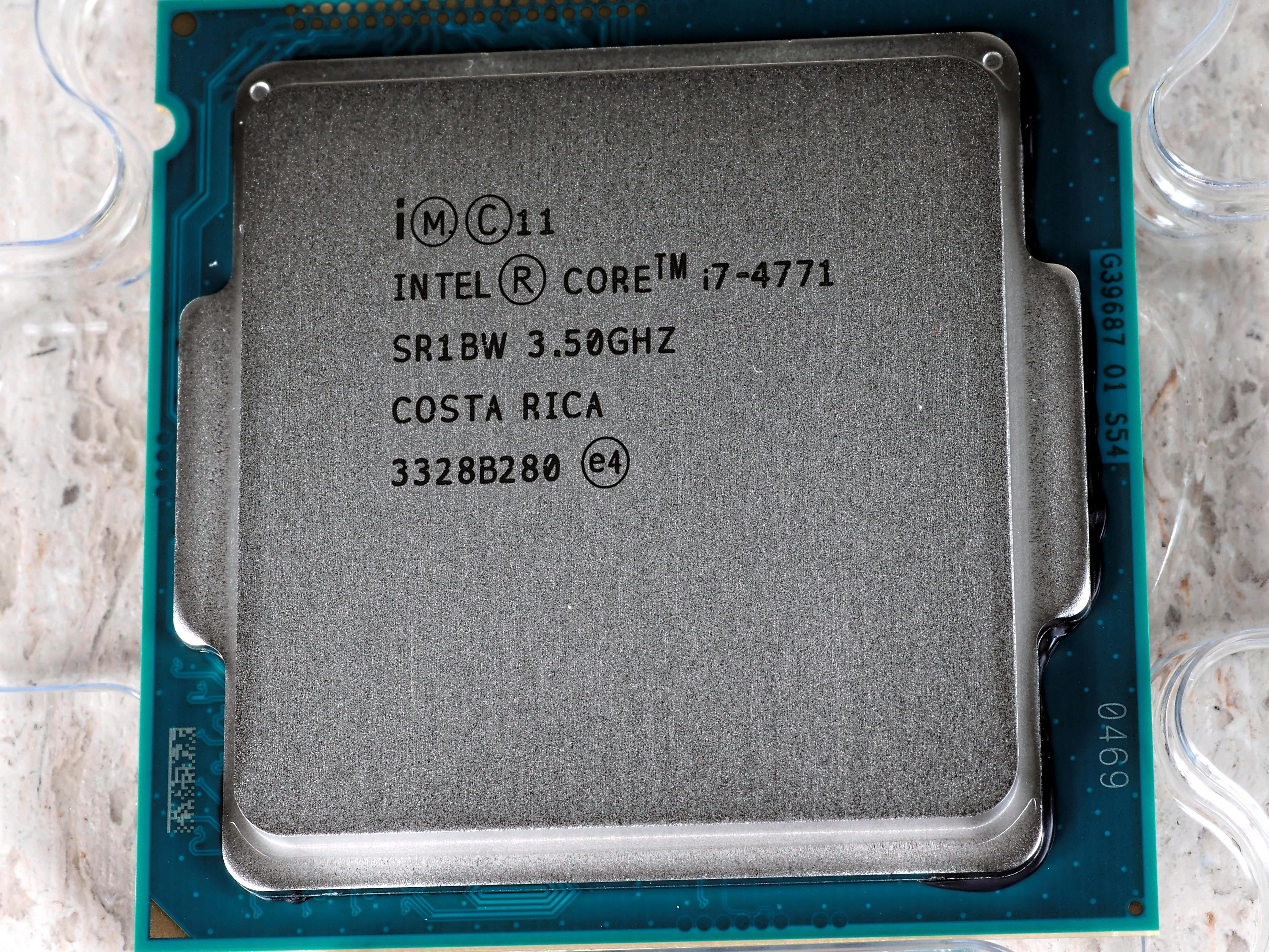 Processor-1.jpeg