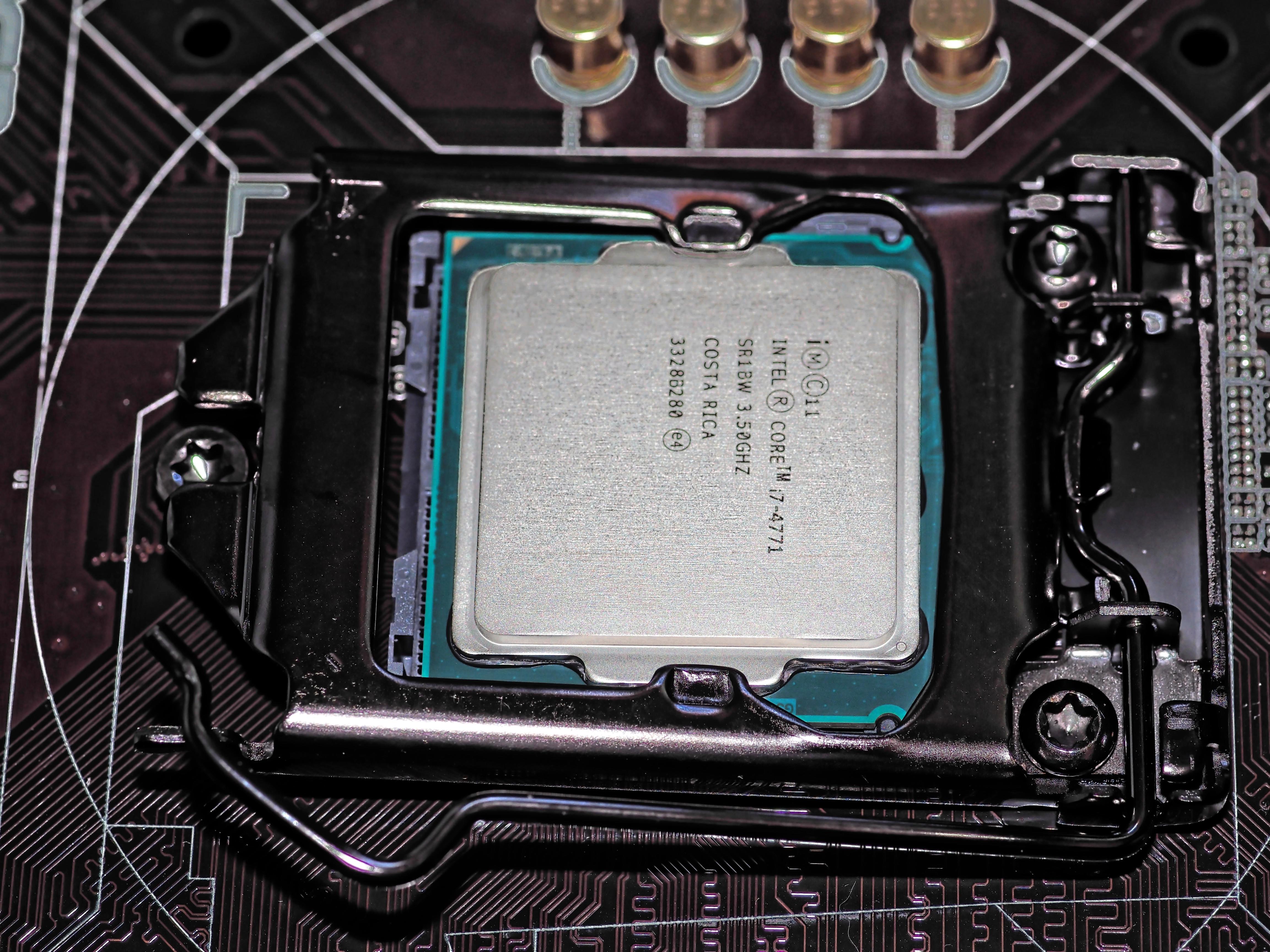 Processor-5.jpeg