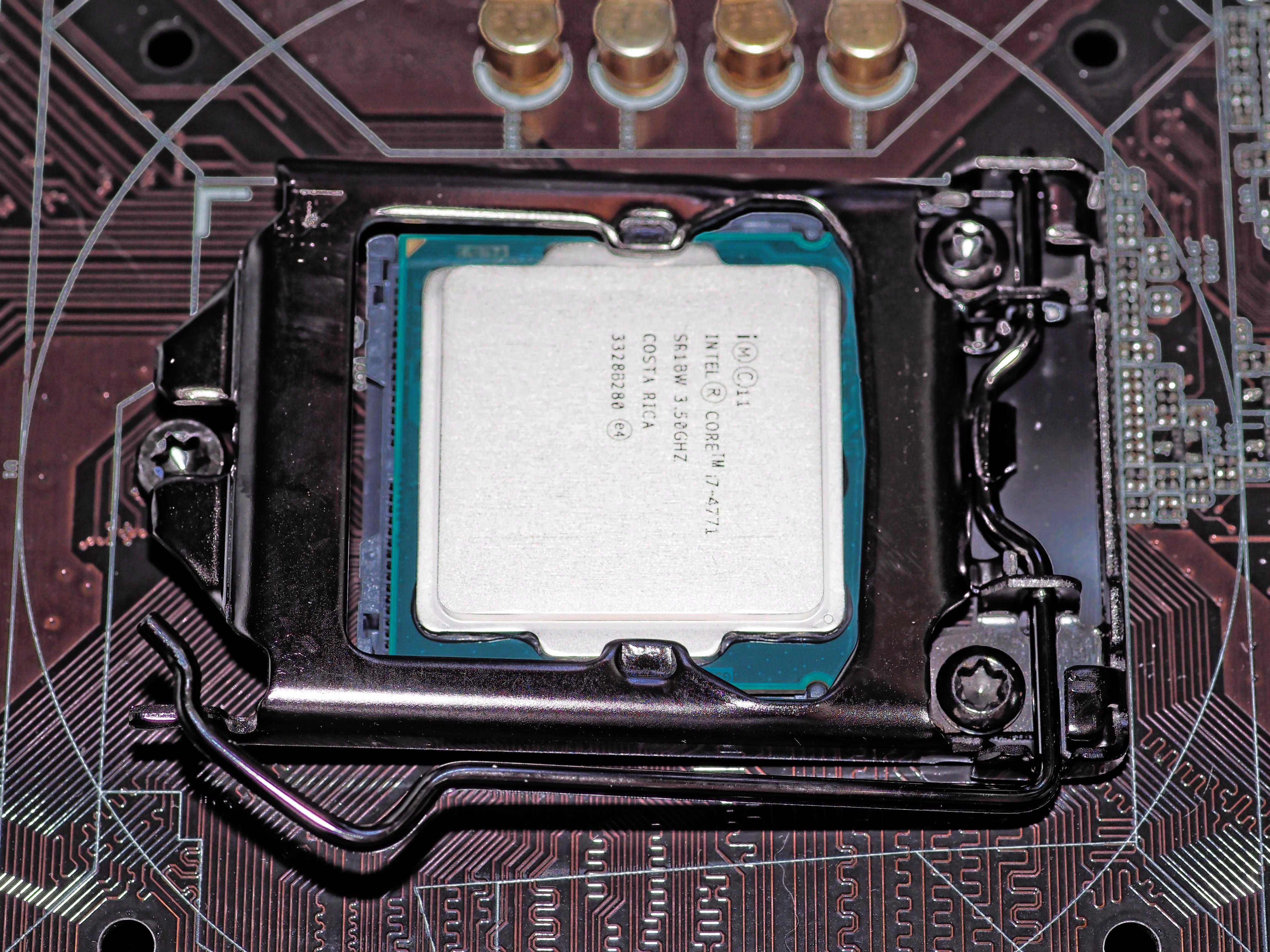 Processor-7.jpeg